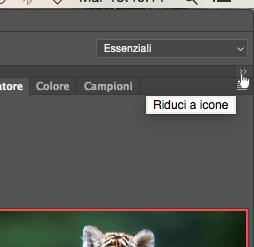 ridurre-a-icona-palette-photoshop