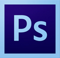 ADOBE PHOTOSHOP CS5 e CS6 – Guida Completa